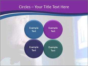 0000096484 Шаблоны презентаций PowerPoint - Слайд 38