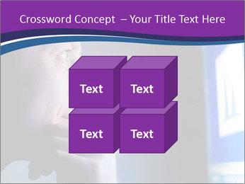 0000096484 Шаблоны презентаций PowerPoint - Слайд 39