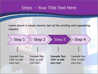 0000096484 Шаблоны презентаций PowerPoint - Слайд 4