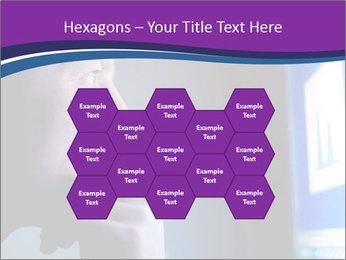 0000096484 Шаблоны презентаций PowerPoint - Слайд 44