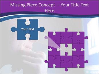 0000096484 Шаблоны презентаций PowerPoint - Слайд 45