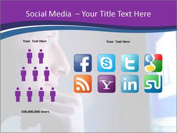 0000096484 Шаблоны презентаций PowerPoint - Слайд 5