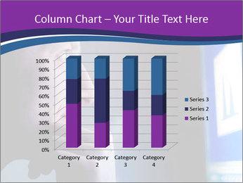 0000096484 Шаблоны презентаций PowerPoint - Слайд 50