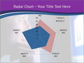 0000096484 Шаблоны презентаций PowerPoint - Слайд 51