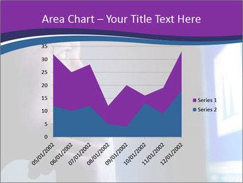 0000096484 Шаблоны презентаций PowerPoint - Слайд 53