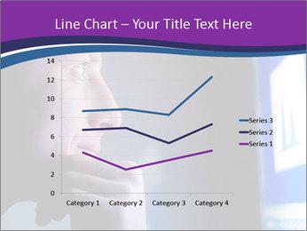 0000096484 Шаблоны презентаций PowerPoint - Слайд 54