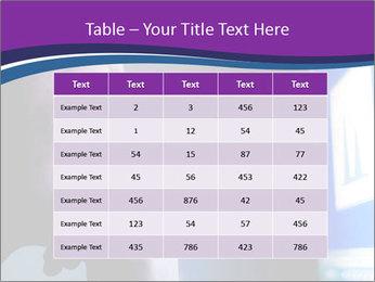 0000096484 Шаблоны презентаций PowerPoint - Слайд 55
