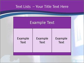0000096484 Шаблоны презентаций PowerPoint - Слайд 59