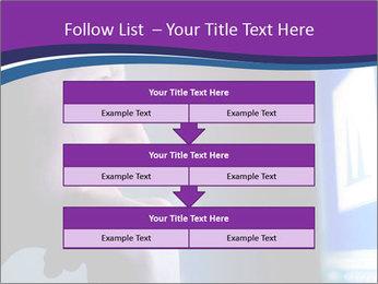0000096484 Шаблоны презентаций PowerPoint - Слайд 60