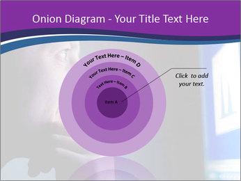 0000096484 Шаблоны презентаций PowerPoint - Слайд 61