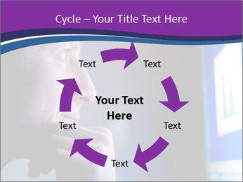 0000096484 Шаблоны презентаций PowerPoint - Слайд 62
