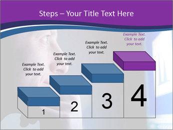 0000096484 Шаблоны презентаций PowerPoint - Слайд 64