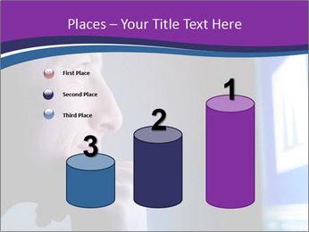 0000096484 Шаблоны презентаций PowerPoint - Слайд 65