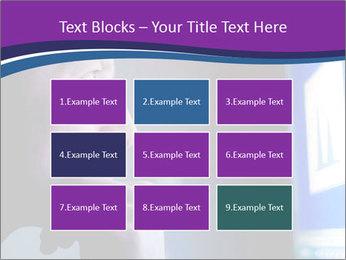 0000096484 Шаблоны презентаций PowerPoint - Слайд 68