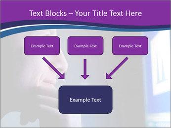 0000096484 Шаблоны презентаций PowerPoint - Слайд 70