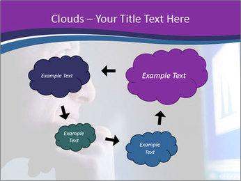 0000096484 Шаблоны презентаций PowerPoint - Слайд 72