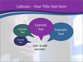 0000096484 Шаблоны презентаций PowerPoint - Слайд 73