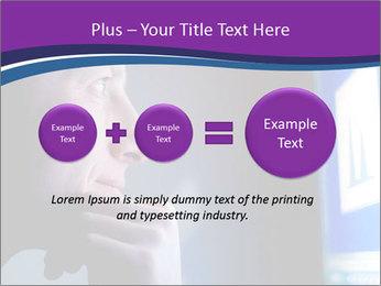 0000096484 Шаблоны презентаций PowerPoint - Слайд 75