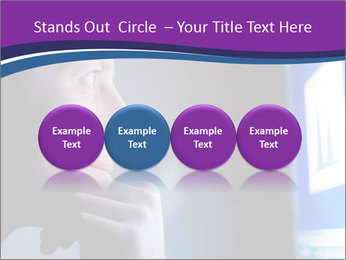 0000096484 Шаблоны презентаций PowerPoint - Слайд 76