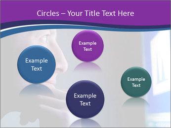 0000096484 Шаблоны презентаций PowerPoint - Слайд 77