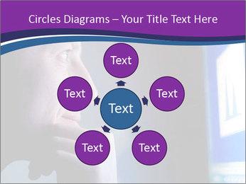 0000096484 Шаблоны презентаций PowerPoint - Слайд 78