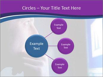 0000096484 Шаблоны презентаций PowerPoint - Слайд 79