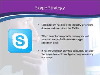 0000096484 Шаблоны презентаций PowerPoint - Слайд 8
