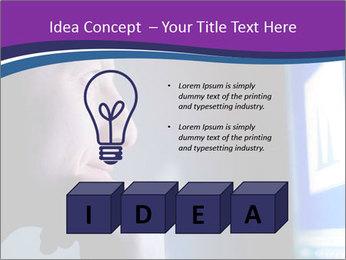 0000096484 Шаблоны презентаций PowerPoint - Слайд 80