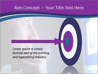 0000096484 Шаблоны презентаций PowerPoint - Слайд 83