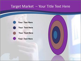 0000096484 Шаблоны презентаций PowerPoint - Слайд 84