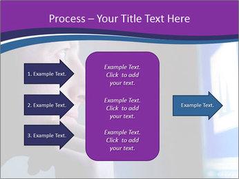 0000096484 Шаблоны презентаций PowerPoint - Слайд 85