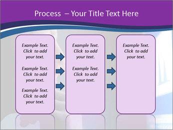 0000096484 Шаблоны презентаций PowerPoint - Слайд 86