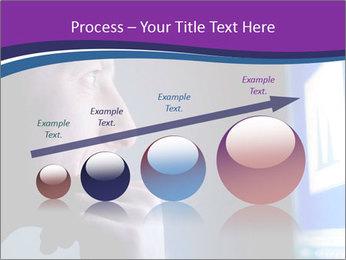 0000096484 Шаблоны презентаций PowerPoint - Слайд 87
