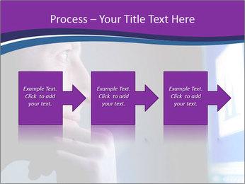 0000096484 Шаблоны презентаций PowerPoint - Слайд 88