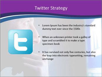 0000096484 Шаблоны презентаций PowerPoint - Слайд 9