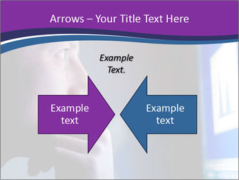 0000096484 Шаблоны презентаций PowerPoint - Слайд 90