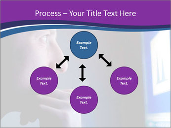0000096484 Шаблоны презентаций PowerPoint - Слайд 91