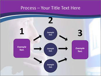 0000096484 Шаблоны презентаций PowerPoint - Слайд 92