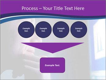 0000096484 Шаблоны презентаций PowerPoint - Слайд 93