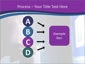 0000096484 Шаблоны презентаций PowerPoint - Слайд 94