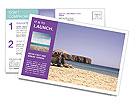 0000096486 Postcard Templates