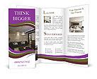 0000096487 Brochure Templates