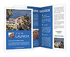 0000096488 Brochure Templates