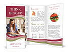 0000096495 Brochure Templates