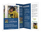 0000096497 Brochure Templates