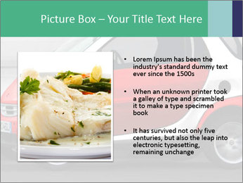 0000096498 PowerPoint Template - Slide 13