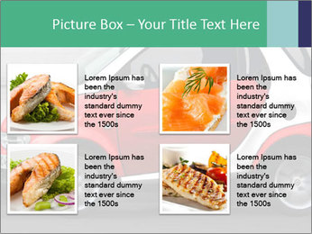 0000096498 PowerPoint Template - Slide 14
