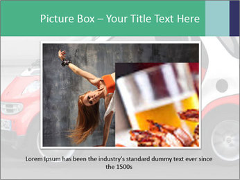 0000096498 PowerPoint Template - Slide 16