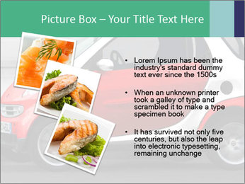 0000096498 PowerPoint Template - Slide 17