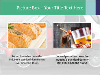 0000096498 PowerPoint Template - Slide 18